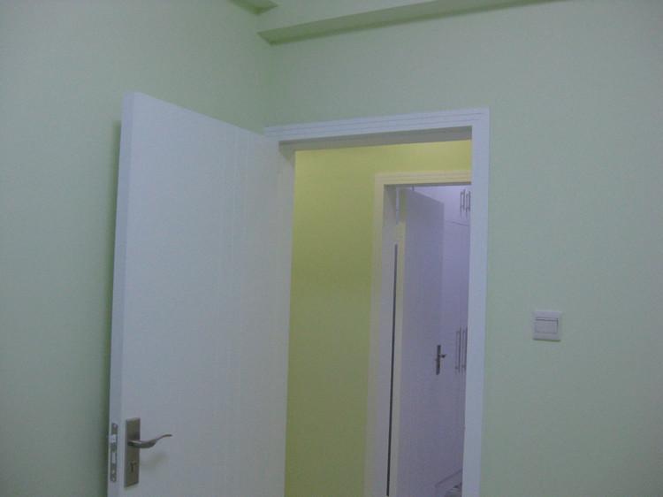 宝安灵芝园附近88平小三房装修招标高清图片