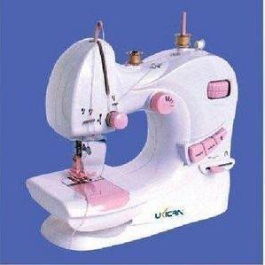 缝纫机启动停止按钮开关接线图