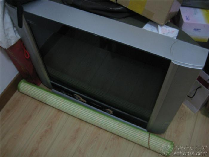 闲置 二手交易  > 康佳29寸彩色电视机   回复1 引用| 只看此人 ouhou