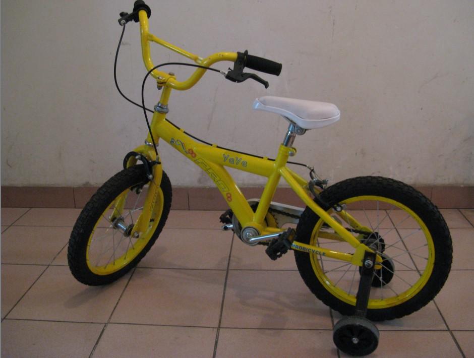 坂田 转让 美利达14寸儿童自行车 电子琴 8kg哑铃 高清图片