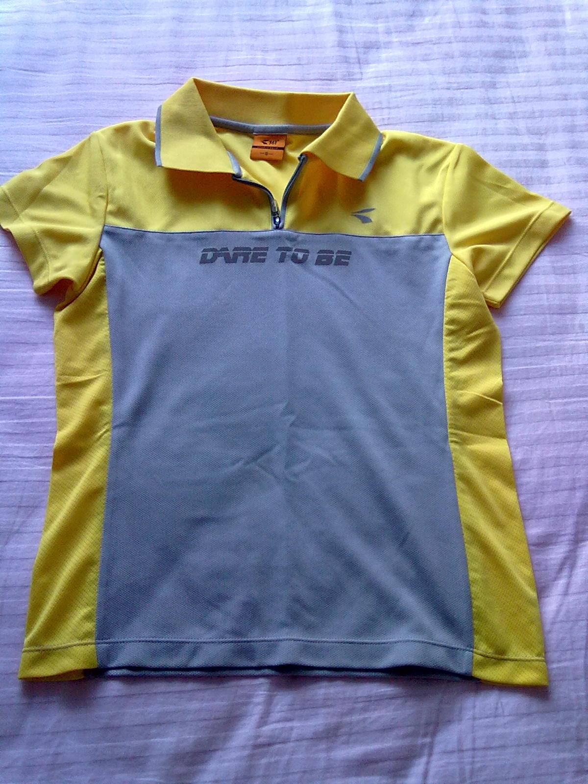 361度运动服套装 361儿童运动服套装