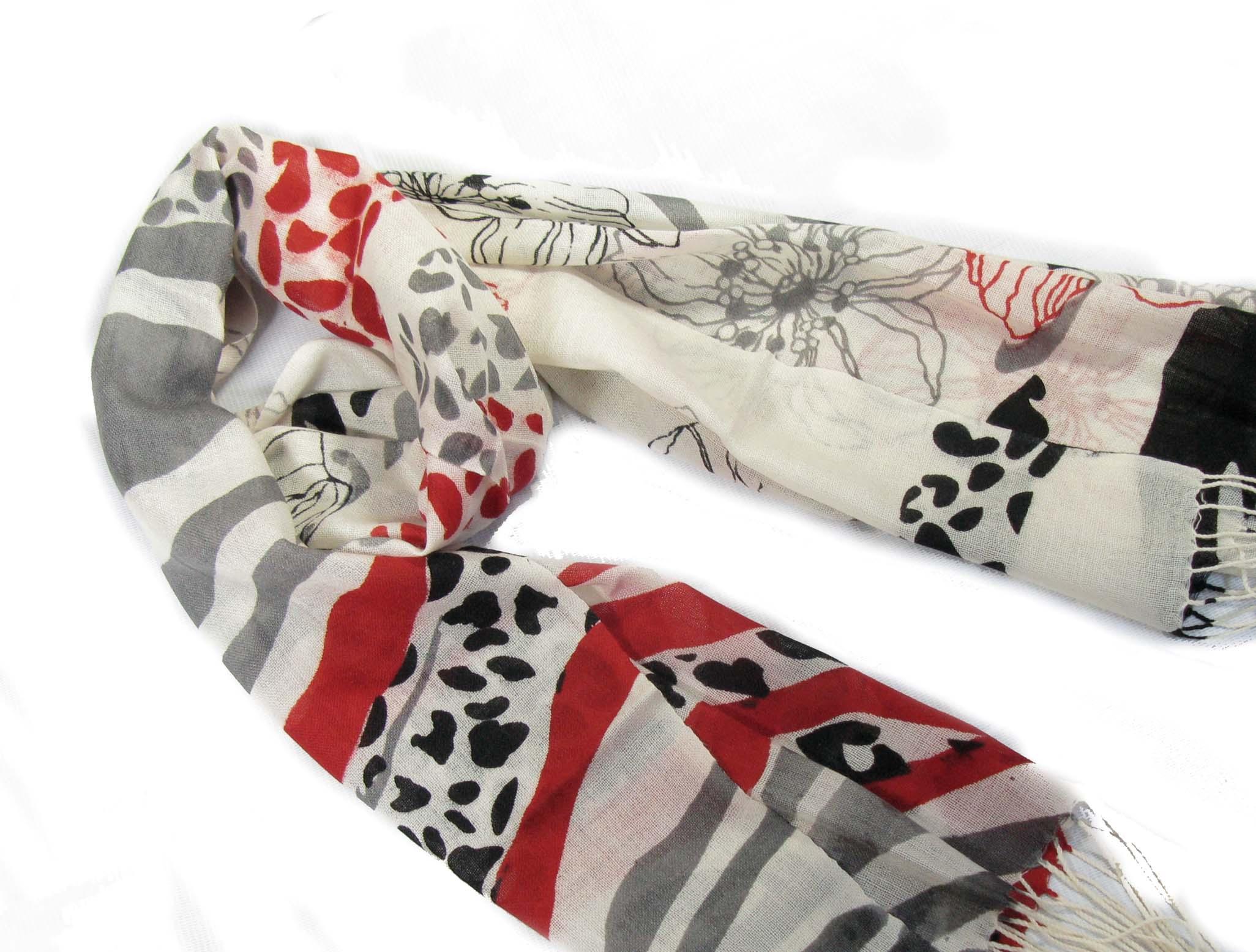 > 品牌羊毛围巾清货,全部4折,附实物燃烧测试方法,欢迎转载对比,让卖