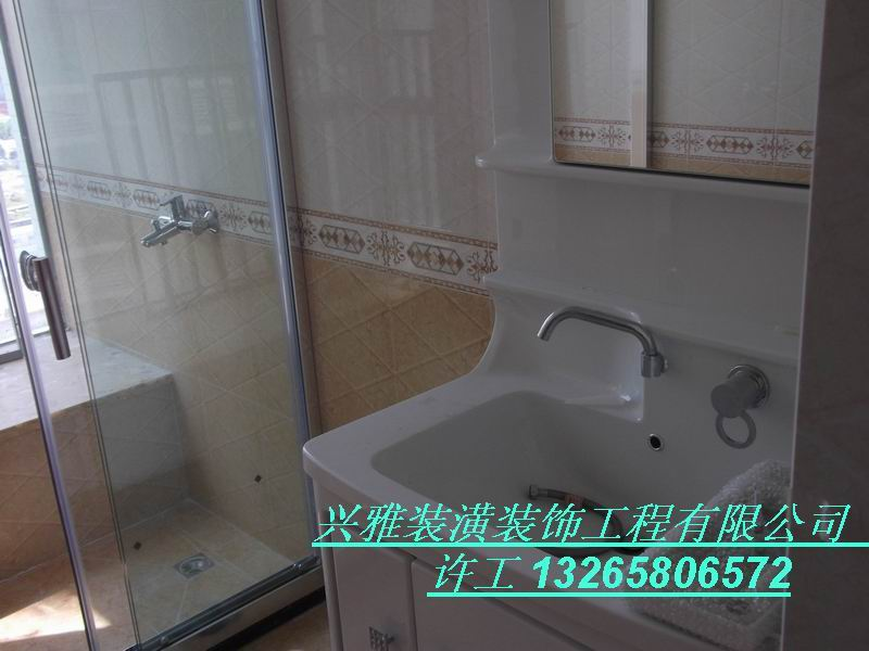 150平办公室要做简单装修,请报价 深圳房地