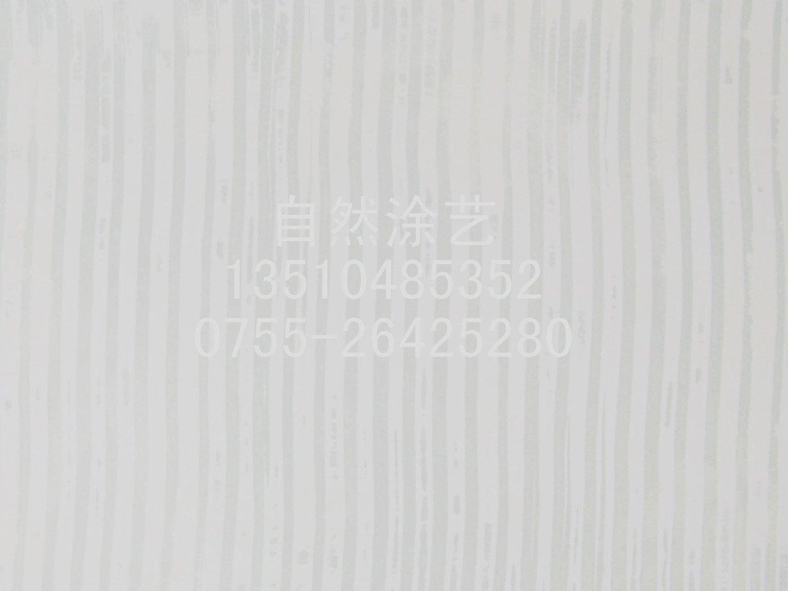 > 专业承接肌理漆(质感艺术涂料)真石漆,马来漆,内外墙乳胶漆,氟碳漆