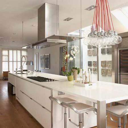 橱柜 厨房 家居 设计 装修 450_450